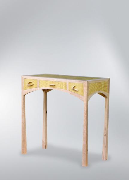 cconsolation. Black Bedroom Furniture Sets. Home Design Ideas